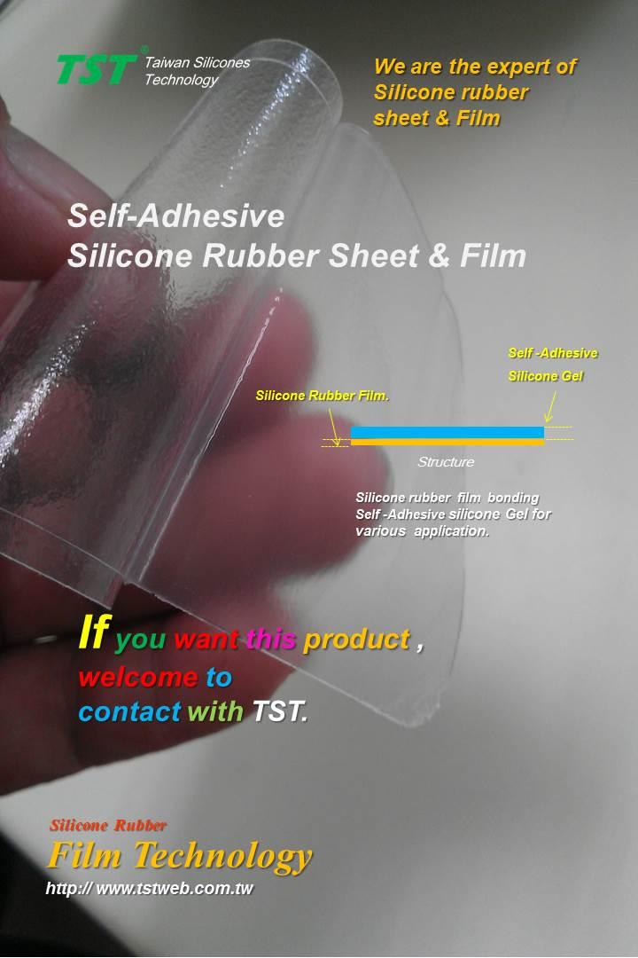 proimages/DM_Self_Adhesive_SR_E.jpg