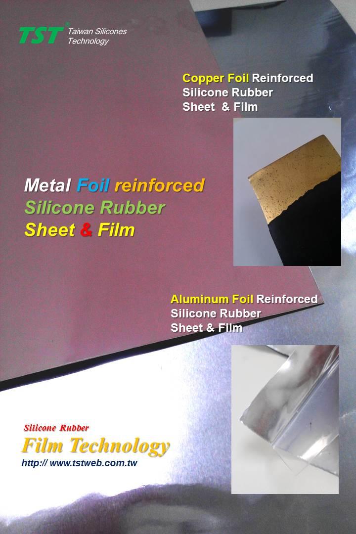 proimages/TST_Metal_Foil.jpg